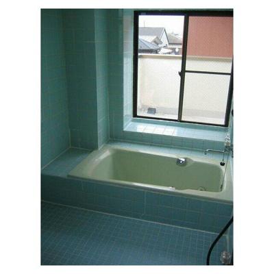 【浴室】NTビル