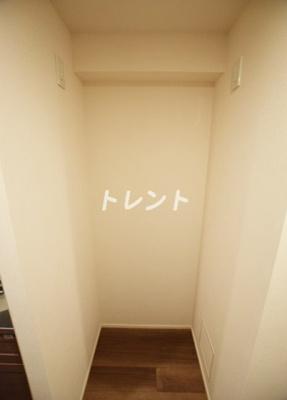 【設備】ブリリア文京江戸川橋【Brillia文京江戸川橋】