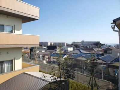 ☆神戸市垂水区 上高丸3丁目戸建☆