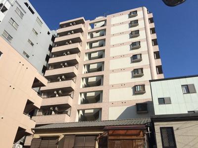 【外観】リアライズ兵庫駅前