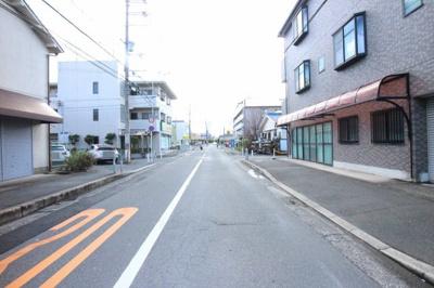 コーポラス熊本
