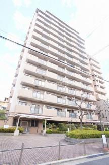 便利な4沿線利用可能(谷町線・阪和線・近鉄南大阪線・御堂筋線)