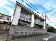 平田荘の画像