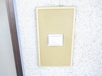 【セキュリティ】水井アパート