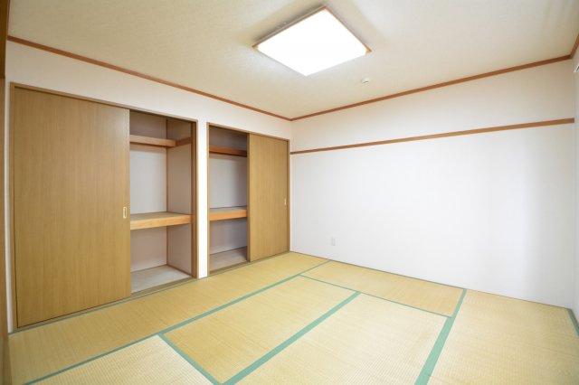 【寝室】コーポエム