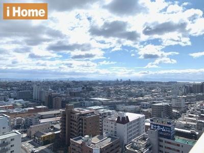 JR・阪急・阪神の3WAYアクセス可♪ コンビニ徒歩1分!スーパー徒歩3分!買物至便の好立地♪
