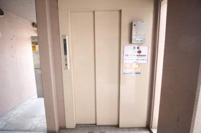 【セキュリティ】アルフィーネ今D棟
