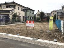岩倉市神野町川添 2号地の画像
