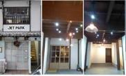 中崎西一丁目古民家店舗の画像