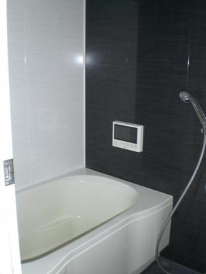 【浴室】ZERO ONE 谷町