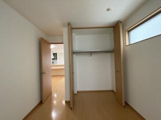 1階洋室5.5帖