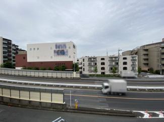 【展望】大田区田園調布本町 中古戸建