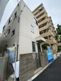 大田区田園調布本町 中古戸建の画像