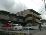 サンパレス沙羅第3駐車場の画像