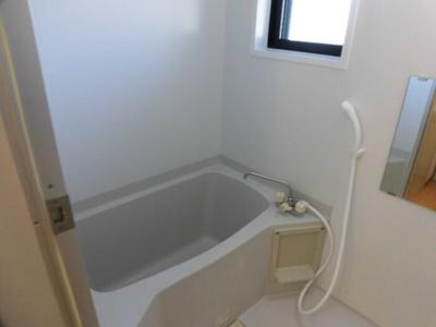 【浴室】アネックスⅡ