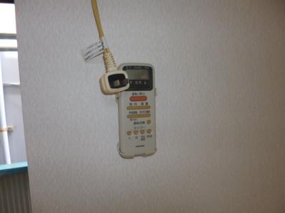 【和室】コンフォルト・ヒロ