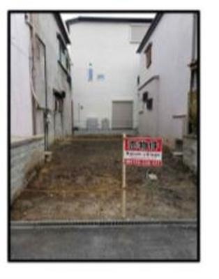 【外観】八尾市美園町4丁目新築一戸建