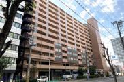 新大阪グランドハイツ2号棟の画像