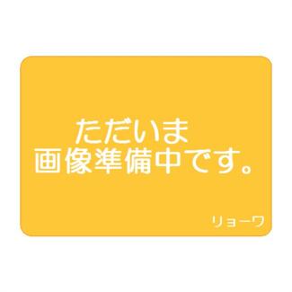【区画図】サンモール駐車場