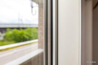 【トイレ】アマービリス