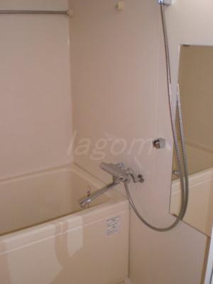 【浴室】グレンパーク内本町
