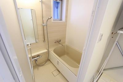 浴室 ※イメージ写真※