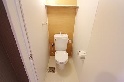 トイレ ※イメージ写真※