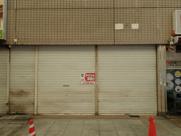 新板宿ビル 1階店舗・事務所の画像