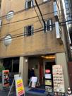 堂島タウンビルの画像
