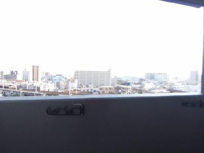 【展望】人気のブランドマンション【ファステート】