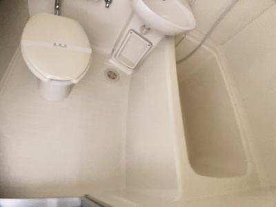 【浴室】ウェルシー氷室㈱Roots