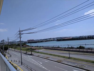 Fステージ豊崎リバーフロント