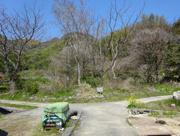 野市町兎田の画像