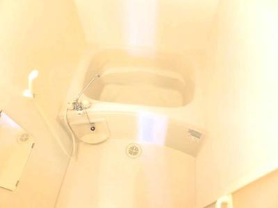 【浴室】とき