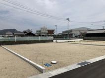コゾタウンまんのうⅢ10号地の画像
