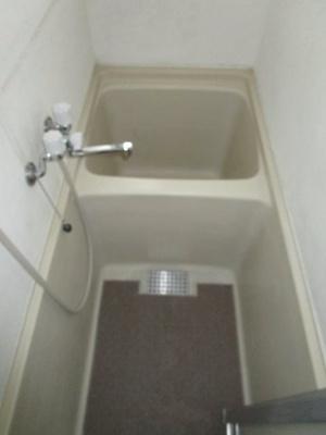 【浴室】LEGAL守口