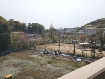 ☆神戸市垂水区 アネシス岡本☆