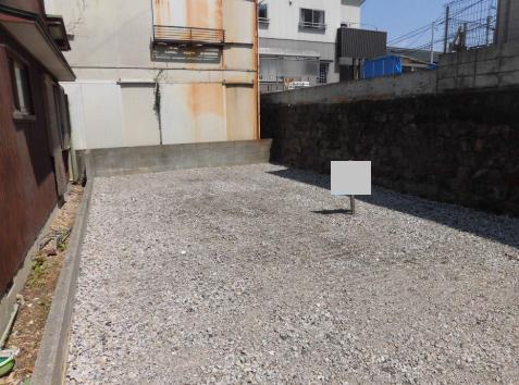 【外観】一宮東町3