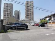 12:仲澤第2駐車場の画像