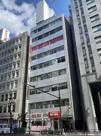 曽根崎東ビルの画像