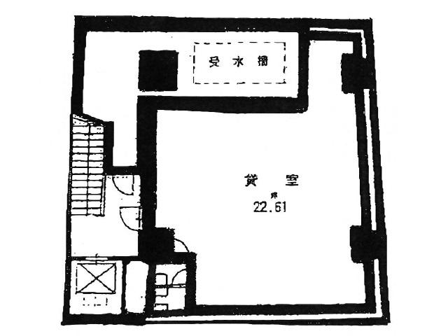 曽根崎東ビル