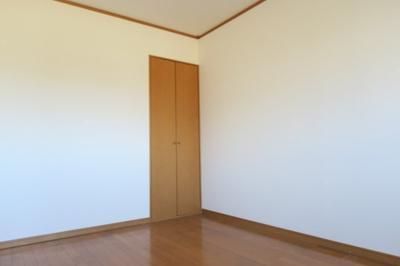【洋室】ヘッドランドハウス