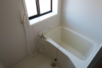 【浴室】ヘッドランドハウス