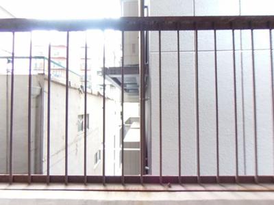 【展望】日本橋駅徒歩3分のホテルライクな賃貸マンション