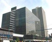 大阪駅前第2ビルの画像