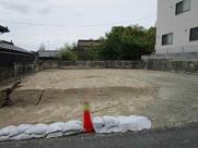 広島市安佐南区祇園5丁目の画像