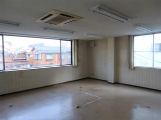 事務所(1)