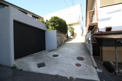 【展望】La casa di anrico