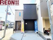 京都市山科区音羽前出町 2区画 1号地の画像
