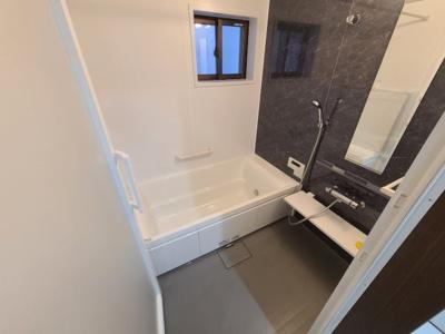【区画図】京都市山科区音羽前出町 2区画 1号地